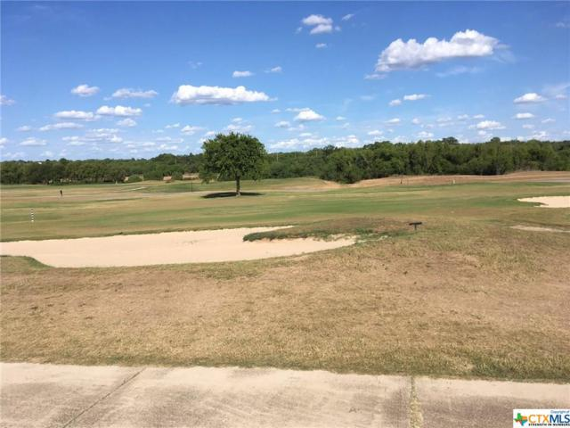 136 Grand View, Floresville, TX 78114 (MLS #358498) :: Magnolia Realty