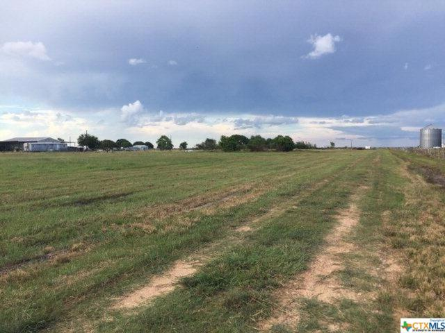 0000 S Midway Road, Inez, TX 77968 (MLS #358777) :: Kopecky Group at RE/MAX Land & Homes