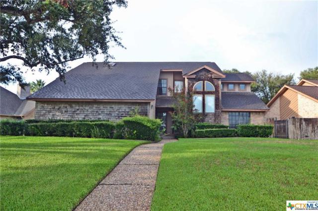 502 Chimney Rock Drive, Victoria, TX 77904 (MLS #358904) :: Marilyn Joyce | All City Real Estate Ltd.