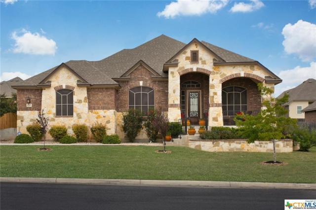 3317 Jons Way, Marion, TX 78124 (MLS #358951) :: Erin Caraway Group