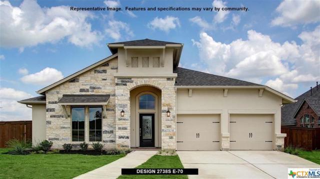 133 Boulder Creek, Boerne, TX 78006 (MLS #359010) :: The Suzanne Kuntz Real Estate Team