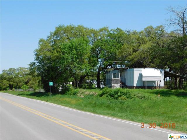 Moulton, TX 77975 :: RE/MAX Land & Homes