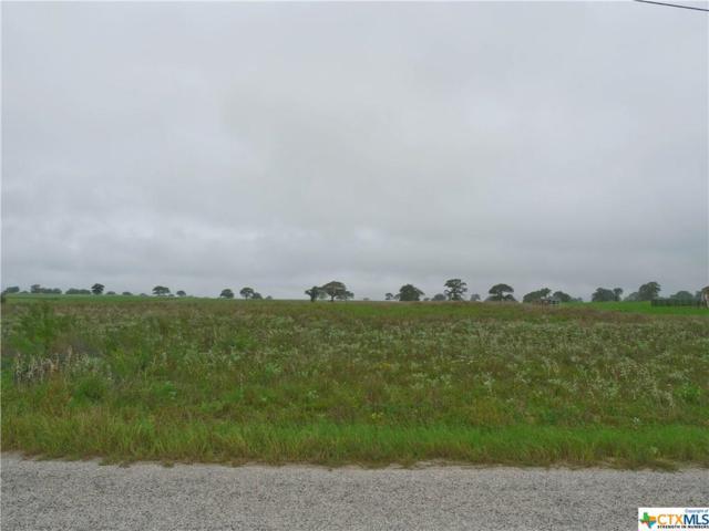 178 Scenic Hills, La Vernia, TX 78121 (MLS #359193) :: The Suzanne Kuntz Real Estate Team