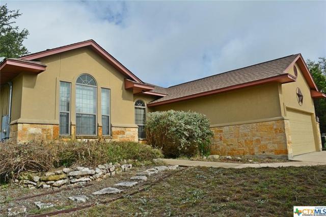 270 Delanoy, Canyon Lake, TX 78133 (MLS #359266) :: Magnolia Realty