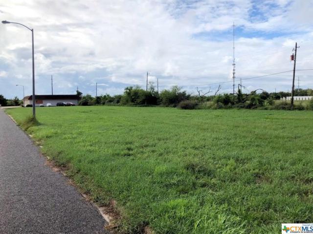 103 - 109 Northpark Drive, Victoria, TX 77901 (MLS #359338) :: Kopecky Group at RE/MAX Land & Homes