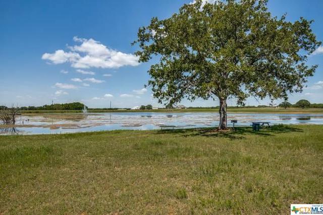 180-181 180 &  181, Luling, TX 78648 (MLS #359362) :: Magnolia Realty