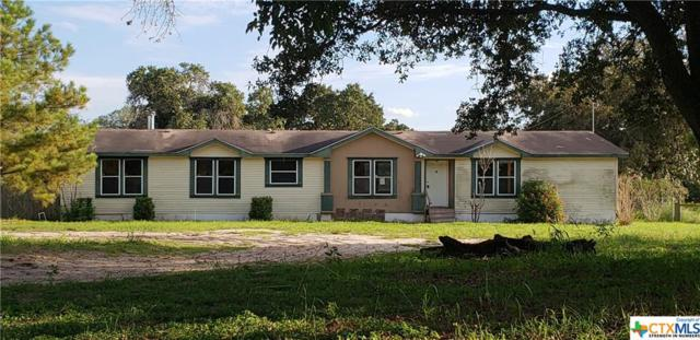 158 Willow Creek Drive, Floresville, TX 78114 (MLS #359834) :: Magnolia Realty