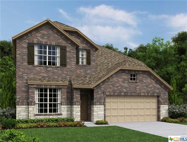 4913 Arrow Ridge, Schertz, TX 78124 (MLS #359877) :: The Suzanne Kuntz Real Estate Team
