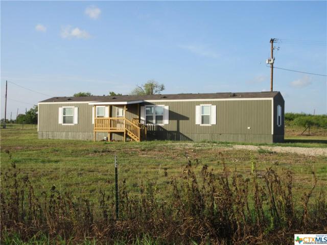 3745 Washburn Rd, Luling, TX 78648 (MLS #359904) :: Magnolia Realty