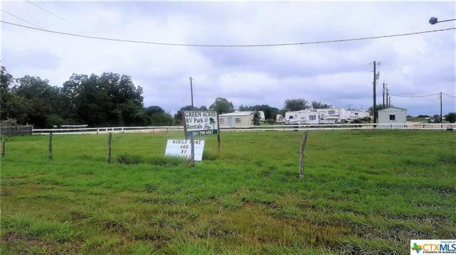 34 Private Road 1190 #26, Hallettsville, TX 77964 (MLS #359932) :: The Real Estate Home Team