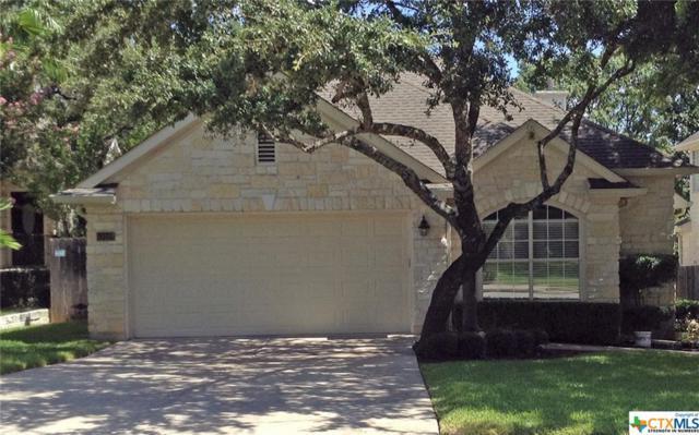 11512 Sweet Basil Court, Austin, TX 78726 (MLS #359972) :: The Suzanne Kuntz Real Estate Team