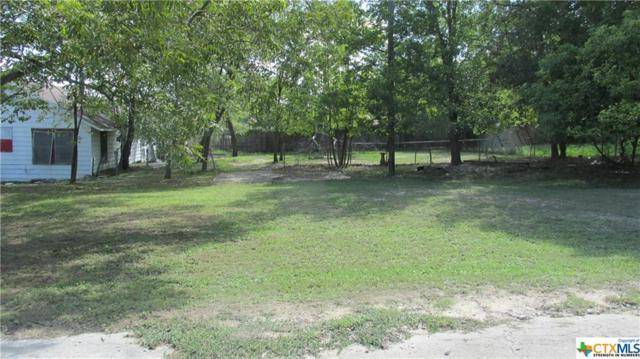 1216 Ritter St., Copperas Cove, TX 76522 (MLS #360044) :: Magnolia Realty