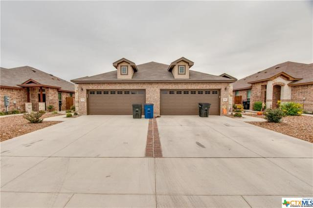 1139 / 1143 Creekside Orchard, New Braunfels, TX 78130 (MLS #360047) :: Erin Caraway Group