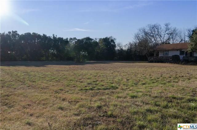 169 Richter, New Braunfels, TX 78130 (MLS #360159) :: Kopecky Group at RE/MAX Land & Homes