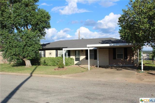 306 Baize Drive, Gatesville, TX 76528 (MLS #360486) :: The Suzanne Kuntz Real Estate Team