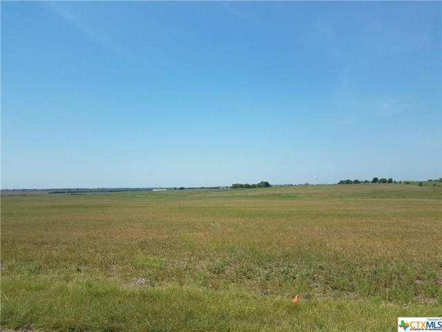 Lot 7 County Line Road, Elgin, TX 78621 (MLS #360490) :: Magnolia Realty