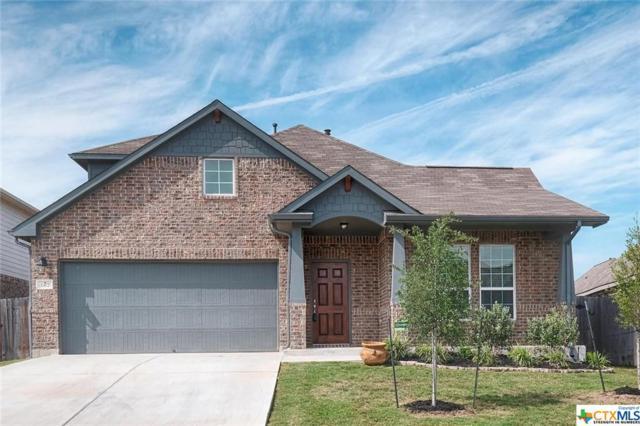 167 Joseph, Buda, TX 78610 (MLS #360504) :: Magnolia Realty