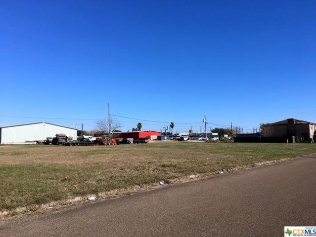 110, 112, 114, 116 Regency, Victoria, TX 77904 (MLS #360641) :: Kopecky Group at RE/MAX Land & Homes