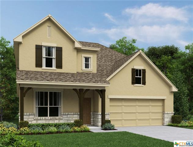4917 Arrow Ridge, Schertz, TX 78124 (MLS #360649) :: The Suzanne Kuntz Real Estate Team