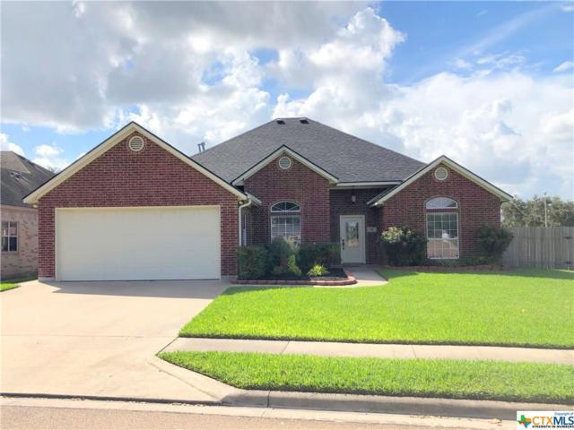 95 Charleston, Victoria, TX 77904 (MLS #360713) :: Kopecky Group at RE/MAX Land & Homes