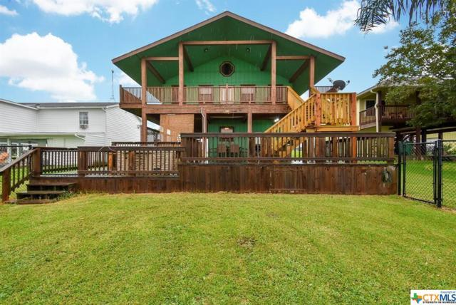 1062 W Bayshore Drive, OTHER, TX 77465 (MLS #360802) :: Magnolia Realty