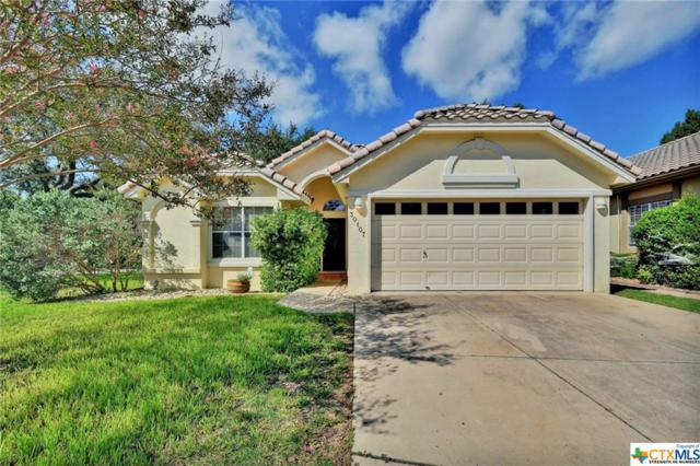 30107 Briarcrest Drive, Georgetown, TX 78628 (MLS #360879) :: The Suzanne Kuntz Real Estate Team