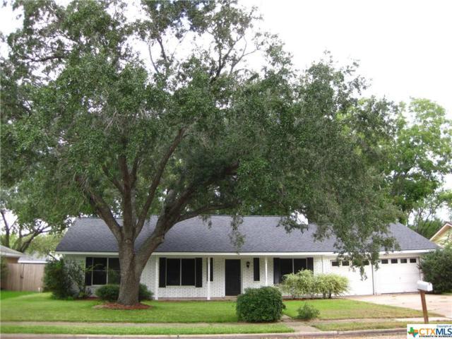 404 Sherwood, Victoria, TX 77901 (MLS #360910) :: Magnolia Realty
