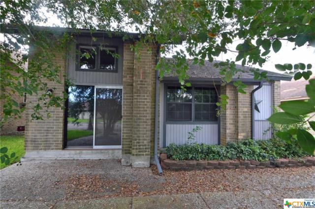103 Stonewood Place, Victoria, TX 77901 (MLS #360982) :: Magnolia Realty