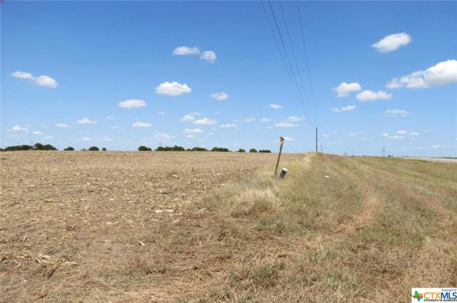 TBD IH 10 Highway, Seguin, TX 78155 (MLS #361057) :: Magnolia Realty
