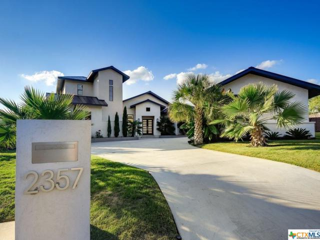 OTHER, TX 78624 :: The Suzanne Kuntz Real Estate Team