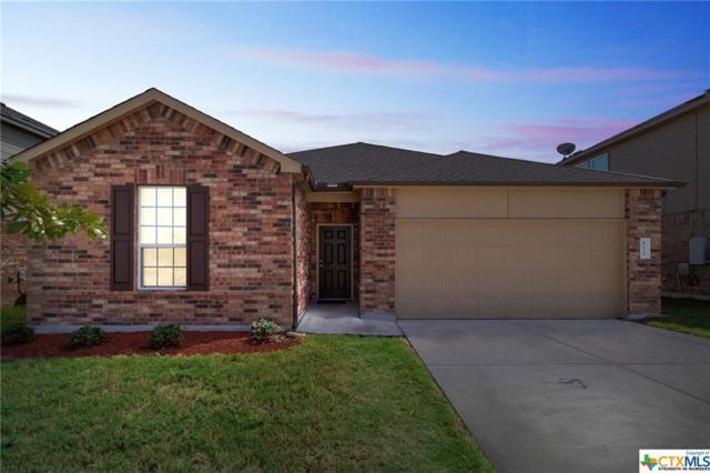 6228 Adair Drive, Austin, TX 78754 (MLS #361128) :: The Suzanne Kuntz Real Estate Team