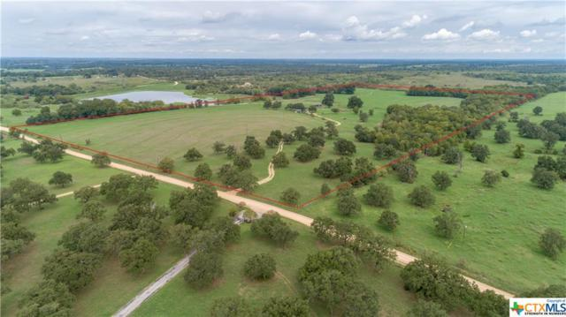 2277 Pettytown, Dale, TX 78616 (MLS #361139) :: Erin Caraway Group