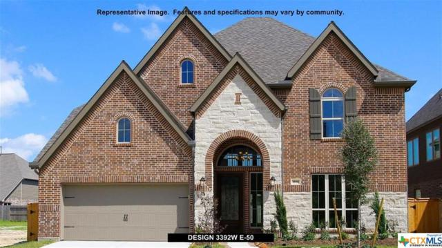 2936 Glen View, Seguin, TX 78155 (MLS #361192) :: Erin Caraway Group