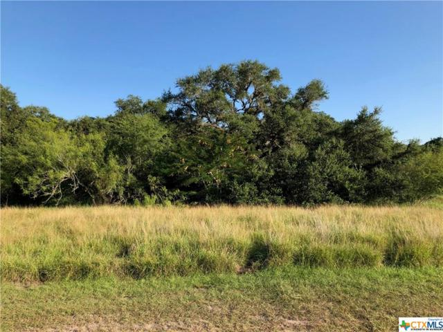 00000 Post Oak Circle, Inez, TX 77968 (MLS #361197) :: RE/MAX Land & Homes
