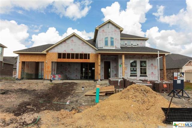 708 Salobre, Cibolo, TX 78108 (MLS #361219) :: The Suzanne Kuntz Real Estate Team