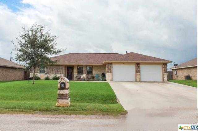 97 E Grouse, Victoria, TX 77905 (MLS #361227) :: Erin Caraway Group