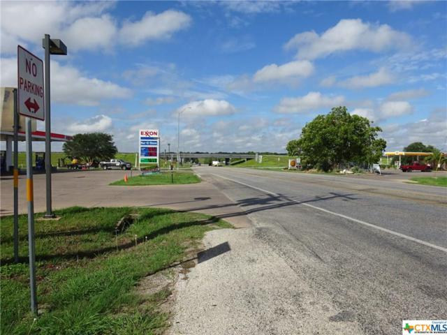 1500 E State Hwy 71, La Grange, TX 78945 (MLS #361255) :: Kopecky Group at RE/MAX Land & Homes