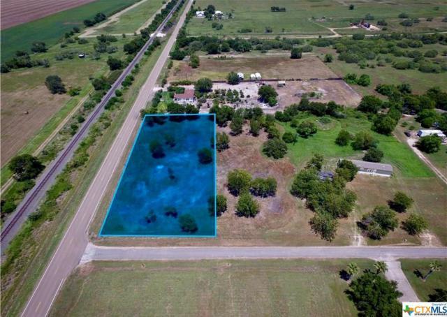 Lot 1 Serene, Victoria, TX 77905 (MLS #361413) :: Kopecky Group at RE/MAX Land & Homes