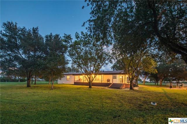 15075 E Lupon #2, Saint Hedwig, TX 78152 (MLS #361415) :: Berkshire Hathaway HomeServices Don Johnson, REALTORS®