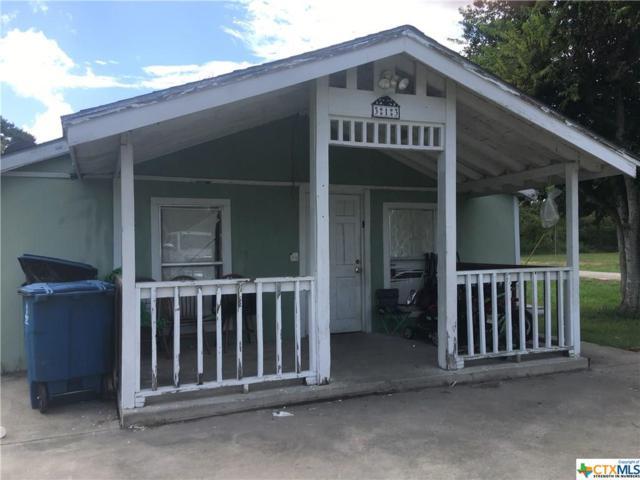 313 Richard Browning, Edna, TX 77957 (MLS #361450) :: Kopecky Group at RE/MAX Land & Homes