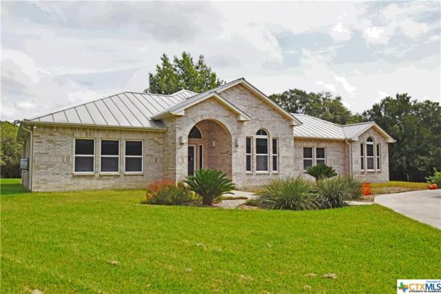 20802 Glen, Garden Ridge, TX 78266 (MLS #361470) :: The Suzanne Kuntz Real Estate Team