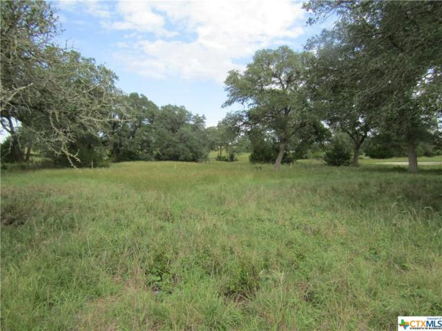TBD Lon Price, Blanco, TX 78606 (MLS #361511) :: Magnolia Realty