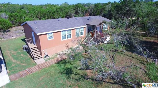 323 N Candy Road, Pipe Creek, TX 78063 (MLS #361523) :: Magnolia Realty