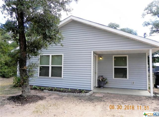 5649 E 1st, OTHER, TX 77475 (MLS #361586) :: Erin Caraway Group