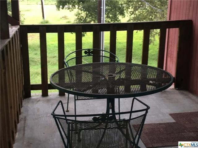 470 Cypress Valley Road, Cuero, TX 77954 (MLS #361602) :: Kopecky Group at RE/MAX Land & Homes