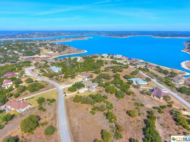 181 Scarlet Court, Canyon Lake, TX 78133 (MLS #361638) :: Vista Real Estate
