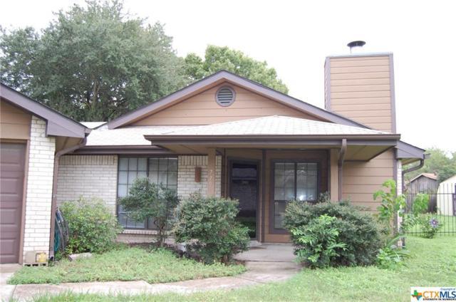 779 Briarbend, New Braunfels, TX 78130 (MLS #361671) :: Erin Caraway Group