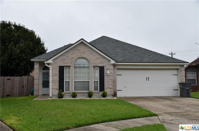 110 Sterling Court, Victoria, TX 77904 (MLS #361699) :: Kopecky Group at RE/MAX Land & Homes