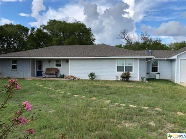523 Dowell Road, Moody, TX 76557 (MLS #361772) :: Magnolia Realty