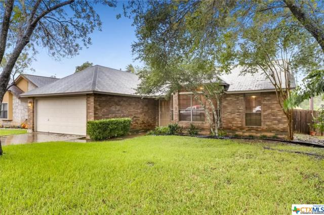 14811 Iron Liege, San Antonio, TX 78248 (MLS #361839) :: The Suzanne Kuntz Real Estate Team